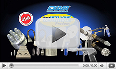 Air Nozzle and Safety Air Gun Video