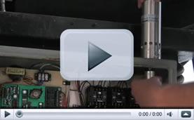 Cabinet Cooler Video
